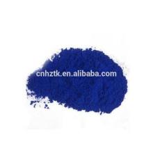 Reativo Azul P-3R 100%, Azul Reativo 49 100%