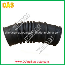 China Air Rubber Pipe for Toyota Landcruise (17881-67070)