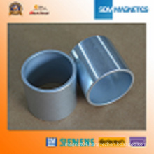 Strong Power NdFeB Ring Magnet