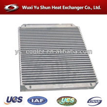 aluminum best selling portable air cooler