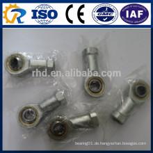 SI 10T / K Stangenkörper mit rechten oder linken Innengewinde Stangenenden Lager SI10T / K
