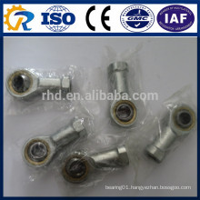 SI 10T/K Rod body with right or left-hand female thread rod ends bearing SI10T/K
