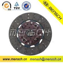 ISUZU car clutch disc EXEDY ISD086U AFTER MARKET ISUZU 8-97377-149-0