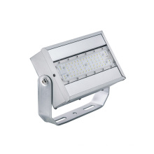 IP66 Endurable High Brightness 50W Outdoor LED Flood Lightings with 7 Years Warranty