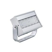 Заводская цена светодиодный прожектор 150 Вт для спорта на открытом воздухе с 5-летней гарантией