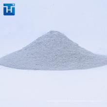 Nano polvo de sílice para aceite