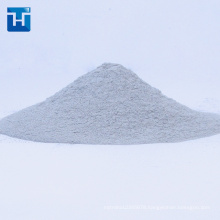Quartz sand For Sale