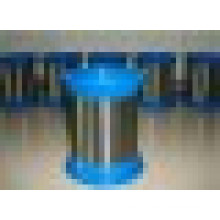 Top Supplier Top Stainless Steel Wire