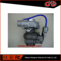 CUMMINS 6BTA Dizel Motor Turbocharger 4035213 4025315