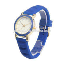 Fashion Design Wrist band Children Kids Watch