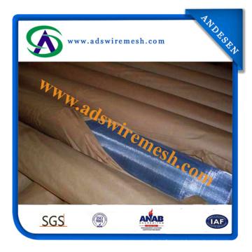 145g malha de fibra de vidro para concreto de reforço