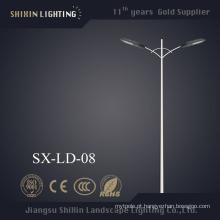 2015 atacado melhor barato 80W LED Street Light