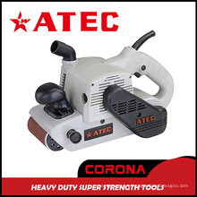 1200W Electricity Power Belt Sander Tool Woodworking Machine (AT5201)