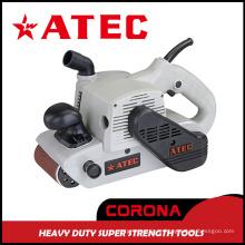 Máquina do Woodworking da ferramenta da máquina de lixar da correia da potência da eletricidade 1200W (AT5201)