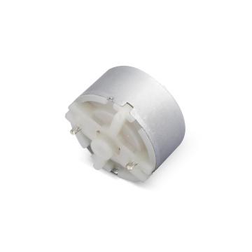 3v dc motor for atomizer & gear box rf-500tb-14415