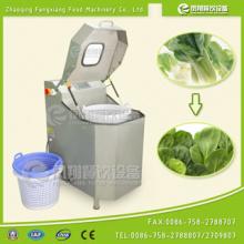 (FZHS-15) Machine de déshydratation centrifuge centrifuge à lait de salade