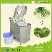 Déshydrateur de légumes de Fzhs-15 (commande de convertisseur de fréquence)