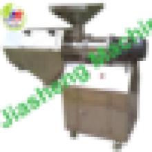 Serie FTS Rotary máquina de cribado de alta calidad