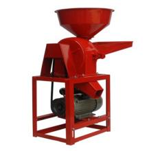 DONGYA Máquinas de trituração de farinha de trigo para arroz com preço