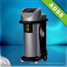 IPL Haarentfernung Maschine / IPL Schönheit Ausrüstung