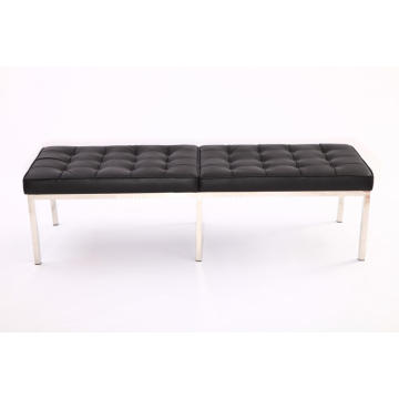 Флоренция Knoll Bench 3 Seater