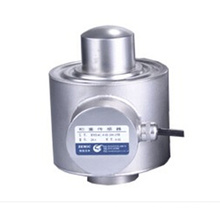 Zemic Alloy Steel Load Cell Hm14c 10t to 50t