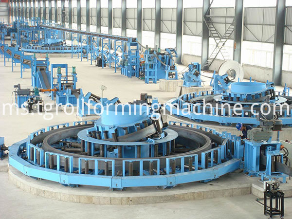 3-2-high-frequency-erw-pipe-welding-line-01