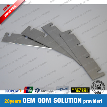 Tipping Knife 2599FA4-1 för Protos Machine