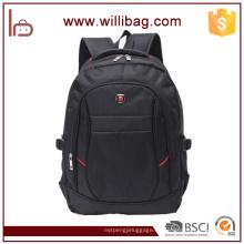 Hochwertige Designer 15inch Softback Laptop Rucksack Tasche
