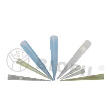 Sugestões de pipeta para pipetadores