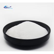 Alpha arbutin powder 99% cosmetic raw materials