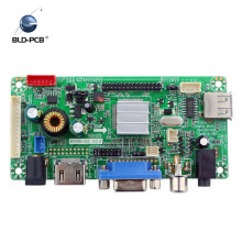 High quality tv motherboard
