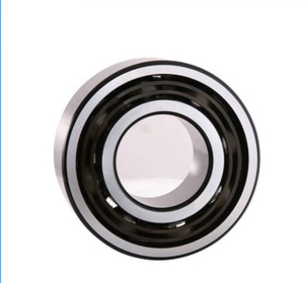 Commom Axial Bearing