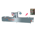 Sugar Shrink Film Vacuum Packing Machine