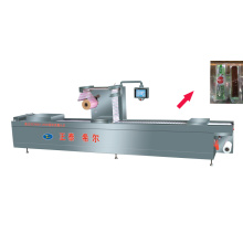 Meat Vacuum Packing Machines for Sale Online
