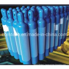 Industrial Welding Tools Cylinder, Oxygen Welding Cylinders