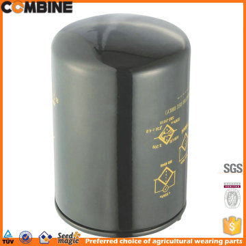 Oil Filter with lowest price and quality guaranteed
