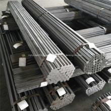 1018 шестигранный стальной стержень