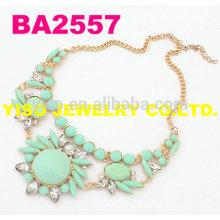 fashional jewelry necklace