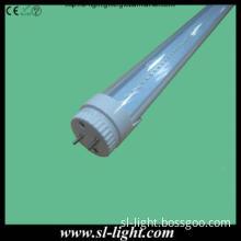 Stainless  Dimmable T8 led Tube Light kit