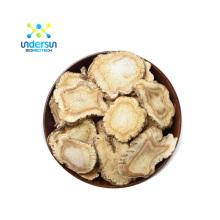 Undersun Factory Supply Chinese Herbal Female Tonic Baizhi Angelicae Dahuricae