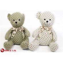 customized OEM design, teddy bear 20 cm