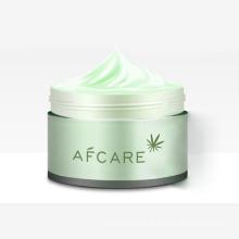 Slimming Cream Elaimei Body OEM Item Feature Weight Form Fat Shelf Net Natural Origin Slimming Gel