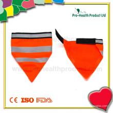 Écharpe Triangle pour chien de compagnie (PH1305)