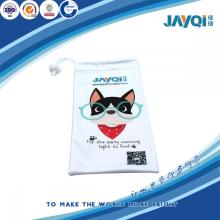 Novelty Micro Fiber Jewelry Cloth Pouch