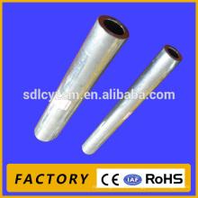 Tubulação de aço de liga 15X / 20X / 30X / 35X / 40X / 45X / 50X