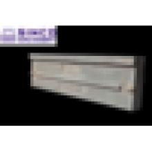 CR26 Ударная панель OEM от Шанбао, Хазмага, Клемана, Powercreen, Metso, Terex,