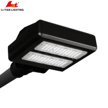 New Latest litian 80w led street light