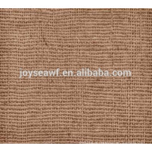 1220X2440X2.0mm 2.3mm 2.5mm e 3.0mm painel duro marrom escuro