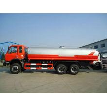 Dongfeng 6x4 автоцистерна для воды (18-20 м3)